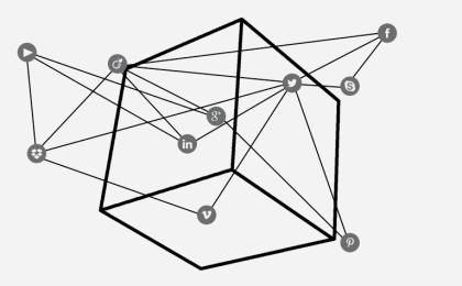 crea-network-leqube